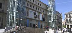 Madrid pa tiesos: Cómo y cuándo visitar gratis los museos y monumentos de Madrid