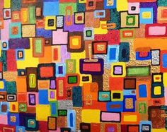 http://www.artfusionproductions.com.au Interior Design Abstract Artwork 150cm x 120cm Abstract Art Lesson Technique #abstract #artwork created by #artist #Glenn #Farquhar owner of #ArtFusion #studio #Gallery #Learn-how-to-Paint #artlessons buy #Interior-Design-Artworks