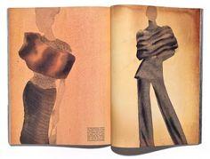 Decoy Magazine: Mats Gustafson