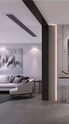 Boutique Interior, Luxury Interior Design, Room Interior, Interior Design Living Room, Living Room Designs, Hall Room Design, Home Decor Bedroom, Living Room Decor, Window Grill Design