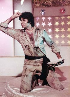 Amitabh Bachchan  Indian film actor  Amitabh Bachchan Bollywood Posters, Bollywood Cinema, Bollywood Actors, Bollywood Celebrities, Bollywood Fashion, Vintage Bollywood, Indian Bollywood, Shashi Kapoor, Bollywood Pictures