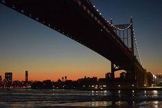 Astoria Park at night . . . . . #photography #brooklyn #queens #amateurphotography #photoshoot #landscape #night #nikon #nikon�� #nikonUSA #DSLR #InstaShoot #InstaGood #nikonD3330 #NewYork #sunset  #nightphotography #fotografía #PicOfTheDay #Student http://butimag.com/ipost/1560550376216783534/?code=BWoMEyMgOqu