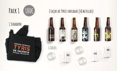 Fotos y tienda online - pack1 $100€