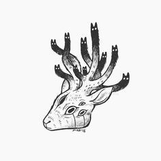 Ideas For Tattoo Designs Drawings Sketches Inspiration Beautiful Kunst Inspo, Art Inspo, Tattoo Design Drawings, Art Drawings, Tattoo Designs, Tattoo Ideas, Kunst Tattoos, Arte Sketchbook, Grafiti