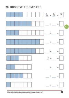 Apostila da matemática_alfabetização2015