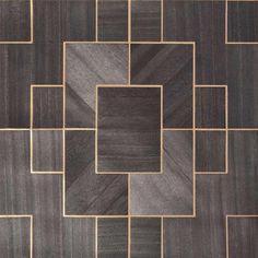 71 Best Tile Images In 2019 Tiles Mosaic Tile Patterns