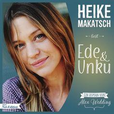 """In der ehemaligen DDR gehörte der Kinder- und Jugendroman """"Ede und Unku"""" zum Kanon der Schulliteratur, 1980 wurde der Roman unter der Regie von Helmut Dziuba mit dem Titel ALS UNKU EDES FREUNDIN WAR v"""