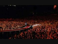 """una canzone al giorno: """"all i want is you"""", u2  #music"""