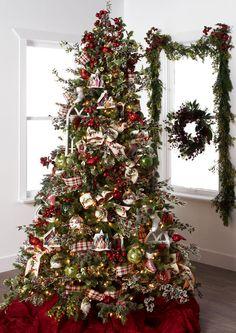 Sageberry Tree   RAZ Imports