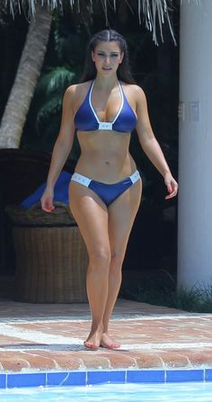 kim kardashian diet plan - Acai Berry Select For Health and Fitness - proacaiberry.com