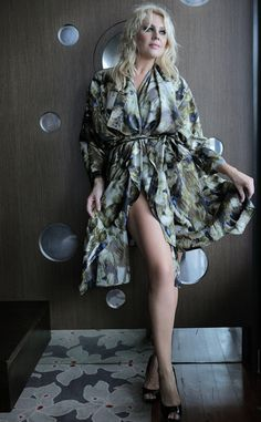 WANT THIS DRESS! $359.95