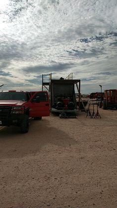 Constructing an Oil Tanker Petroleum Engineering, Oil Tanker, Construction, Building