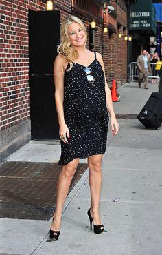 I lovee Kate Hudson