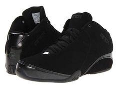 new concept c184e 7a696 AND 1 Rocket 3.0 Mid Men s Basketball Shoes Rockets Basketball, Basketball  Shoes, Basketball Equipment