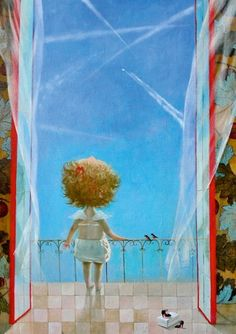 Евгения Гапчинская - Товары для посткроссинга: почтовые открытки, штампы, альбомы - ФотоФабрика
