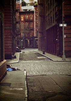 Tribeca.  Rent-Direct.com - No Fee Apartment Rentals in New York City