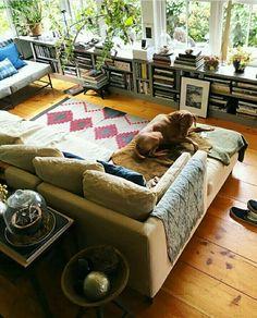Cheap Home Decor .Cheap Home Decor Cheap Rustic Decor, Shabby Chic Decor, Cheap Home Decor, Living Room Inspiration, Home Decor Inspiration, Interior Exterior, Interior Design, Office Interiors, Home Decor Accessories