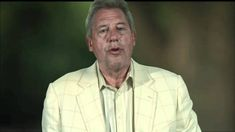 SELF-DISCIPLINE: A Minute With John Maxwell, Free Coaching Video