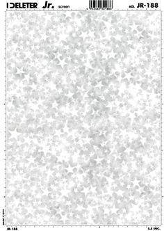 stars 1 by screentone