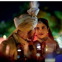 Unseen Wedding Pics From Priyanka Chopra And Nick Jonas Wedding! Couple Photoshoot Poses, Pre Wedding Photoshoot, Wedding Poses, Wedding Couples, Indian Photoshoot, Bridal Poses, Wedding Shoot, Wedding Bride, Indian Wedding Pictures