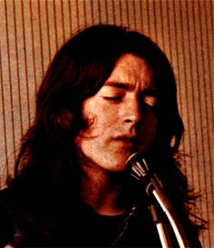 Beat Instrumental 1971