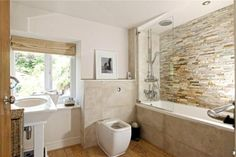 Bathroom sutton street 215.000
