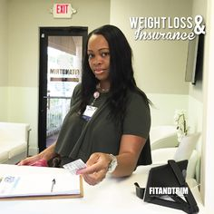 Learn More: http://www.fitandtrimweightloss.com/some-insurances-may-now-cover-add-ons-for-ft-memberships?utm_content=buffer943b5&utm_medium=social&utm_source=pinterest.com&utm_campaign=buffer  FT DEALS: http://www.fitandtrimweightloss.com/deal?utm_content=buffer7f03f&utm_medium=social&utm_source=pinterest.com&utm_campaign=buffer  SOME INSURANCES MAY NOW COVER WELLNESS AND WEIGHT LOSS.  As most of you may know most insurances don't cover preventive medicine, including weight loss or wellness…