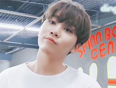 Read Seventeen * 6 from the story preferences & reactions; kpop boy group [english] by _haeyoon_ (해윤) with 23 reads. Wonwoo, Jeonghan, The8, Hoshi, Vernon, Hip Hop, Seventeen Soonyoung, Wattpad, Mamamoo
