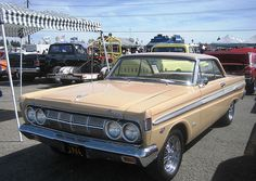 1965 mercury comet cyclone for sale by owner suffolk va. Black Bedroom Furniture Sets. Home Design Ideas