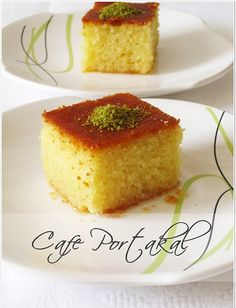 Turkish Recipes, Ethnic Recipes, Sugar Craft, Cupcake Recipes, Cake Cookies, Cornbread, Vanilla Cake, Cheesecake, Desserts