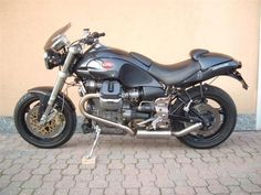 botm_0806_1.jpg - V11LeMans.com Bike of the Month - Gallery - Moto Guzzi V11LeMans.com Forum
