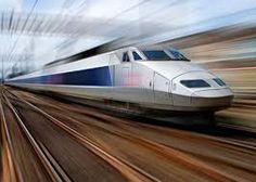 #Emprendedores Chinos construirán el primer tren rápido de México - http://www.tiempodeequilibrio.com/chinos-construiran-el-primer-tren-rapido-de-mexico/