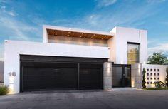 Encuentra las mejores ideas e inspiración para el hogar. Casa CG por Grupo Arsciniest | homify