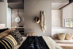 Focus: gestyleerde etnische interieurstijl - Imagicasa