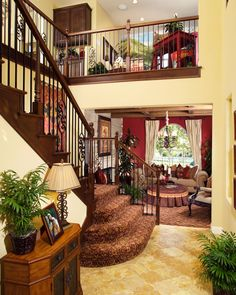 Best Of Single Family Home Designs
