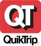QuikTrip - the best convenience store ever! Located in the Carolina's, Atlanta, Tulsa, KC, St. Louis, Des Moines/Omaha, Wichita, Dallas and Phoenix/Tucson