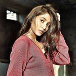 22.3k Followers, 219 Following, 193 Posts - See Instagram photos and videos from Sana Saha podder (@sanasahapodder) Followers, Posts, Photo And Video, Videos, Instagram, Messages, Video Clip, Fandom