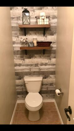 70 Most Popular Small Bathroom Designs On a Budget 2019 bathroomdecoration Small bath ideas home decor on budget small master bathroom budget makeover bathroom decorating Tile Shower Ideas modern bathroom # Diy Bathroom Decor, Bathroom Design Small, Bathroom Interior, Modern Bathroom, Bathroom Remodeling, Pallet Wall Bathroom, Toilet Room Decor, Small Toilet Room, Hall Bathroom