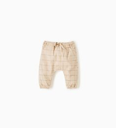 Baby Obaibibsummer White Shorts Age 18 Months Ture 100% Guarantee Bottoms
