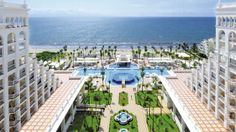 I will be here in 2 months  puerto Vallarta!