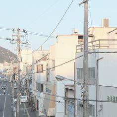 n65:   尾道 Onomichi - Princess