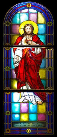 ArtGlassByWells   Serving Houston since 1962 - RELIGIOUS Church Windows, Houston, Glass Art, Superhero, Wells, Fictional Characters, Ideas, Fantasy Characters, Thoughts