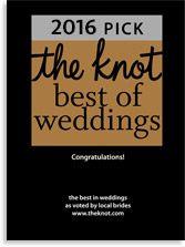 Award to Ben & Bella Photography, LLC Top of Wedding Photographers Nationwide. Wedding Congratulations, Wedding Thank You, Bella Photography, White Centerpiece, Event Website, Flawless Face, Barn Wedding Venue, Wedding Planning, How To Plan
