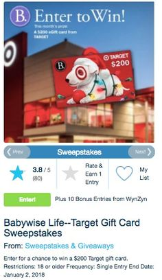 Use this code to get 50 bonus entries into sweepstakes when you use this code to get 50 bonus entries into sweepstakes when you sign up wzpin wynzyn winbig wynbig playon sweepstakes giveaway bigprize bi malvernweather