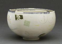 Karen Thuesen Massaro | Vessels Ceramic Materials, Ceramic Artists, Porcelain, Minimalist, Pottery, Clay, Decorating, Inspired, Flower