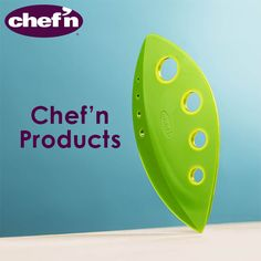 From Chefn.com · We Make Better Tools So You Can Make Better Food. Find  Modern, Design