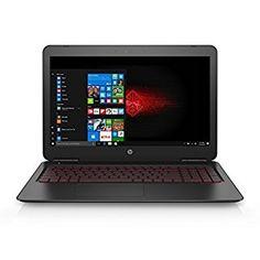 LINK: http://ift.tt/2fg4NeC - LOS 10 MEJOR VALORADOS EN PORTÁTILES PARA GAMING: SEPTIEMBRE 2017 #portatiles #portatilgaming #notebook #laptop #netbook #ordenadores #ordenadorgaming #electronica #hardware #pc #gaming #juegospc #informatica #windows #asus #msi #hp #hewlettpackard #acer #lenovo => Las 10 ofertas mejores de Portátiles para Gaming: septiembre 2017 - LINK: http://ift.tt/2fg4NeC