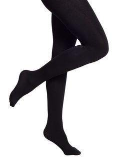 Best Thermal Tights Ideas 30 Articles And Images Curated On Pinterest In 2020 Thermal Tights Tights Tight Leggings