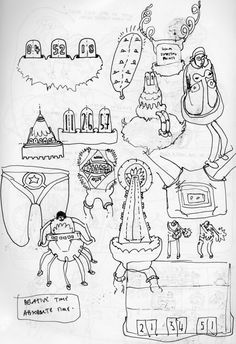 james-paterson-worm-clock-6