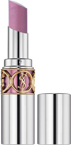 YVES SAINT LAURENT Volupté Sheer Candy #lipstick #ysl